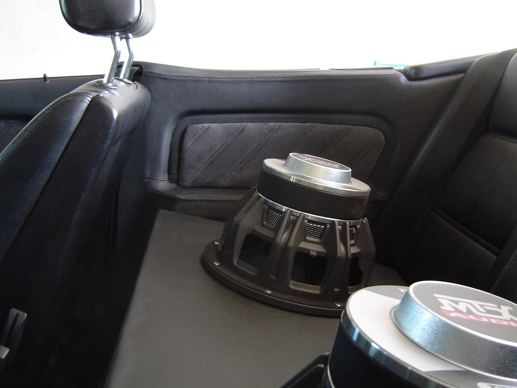 cabrio und subwoofer machts sinn car hifi. Black Bedroom Furniture Sets. Home Design Ideas